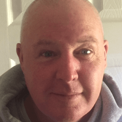 Bill Power joins DLP as Maintenance Technician