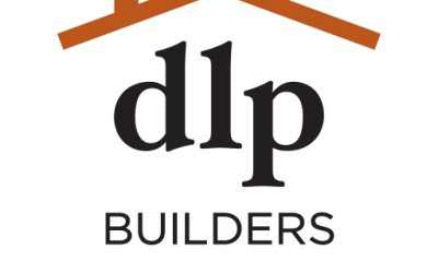 DLP Launches Company-Wide Rebranding Effort